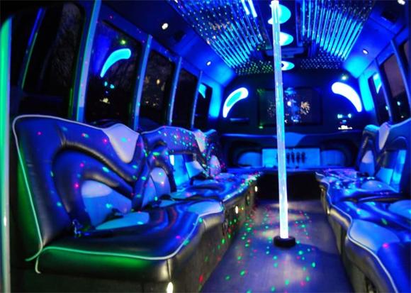 Strip-Club-Las-Vegas-Step-2