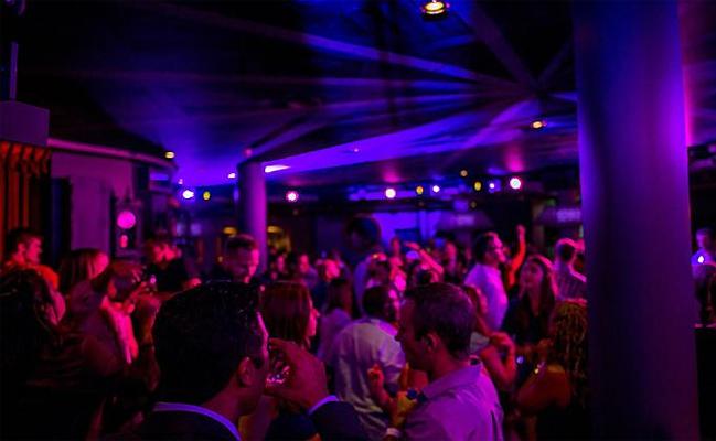 Strip-Club-Las-Vegas-Step-3