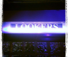 Lookers Lounge