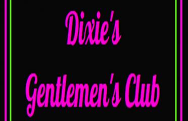 Dixie's Gentlemen's Club