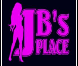 J B's Show Place