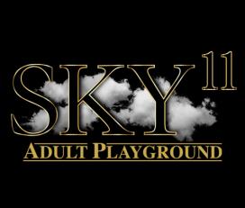 Sky11