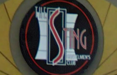 Sting Gentlemen's Club