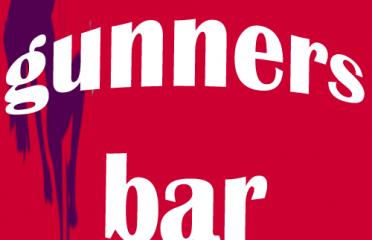 Gunner's Bar