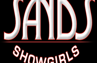 Sands Showgirls