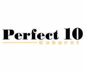 Perfect 10 Cabaret