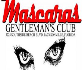 Mascara's Gentleman's Club