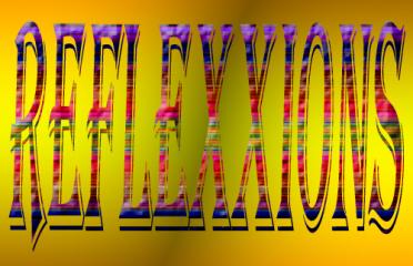 Reflexxions