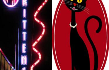 Kittens Cabaret