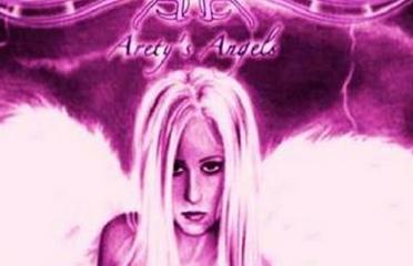 Arety's Angels