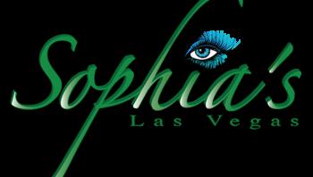 Sophia's Las Vegas
