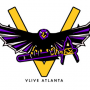 V Live (was Diamonds of Atlanta)