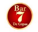 Bar 7 De Copas