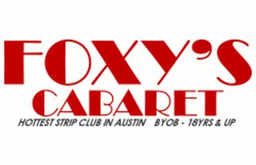 Foxy's Cabaret