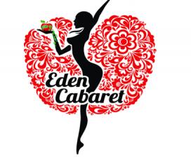 Eden Cabaret