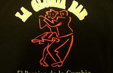 La Gloria Bar