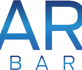 Bare Cabaret