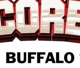 Scores Buffalo
