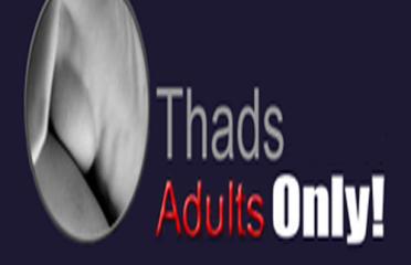Thads