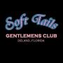Softails Saloon