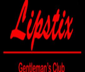 Lipstix