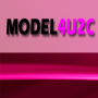 Hush Modeling