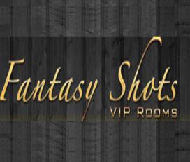 Fantasy Shots