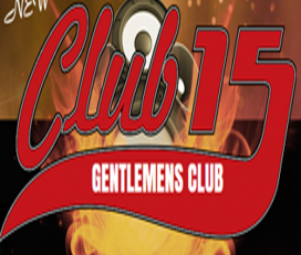 Club Fifteen