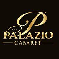 Palazio Cabaret