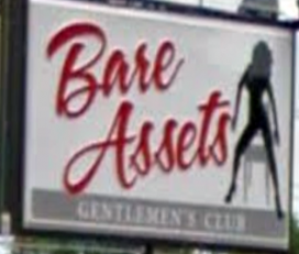 Bare Assets
