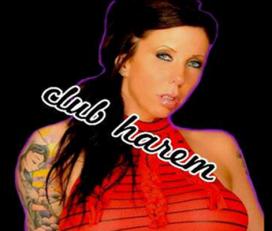 Club Harem