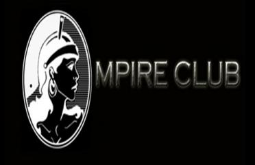 Mpire Club