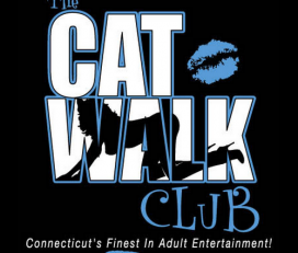 Catwalk Club