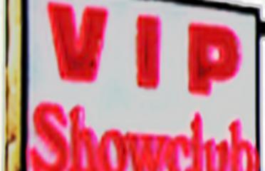 VIP Showclub