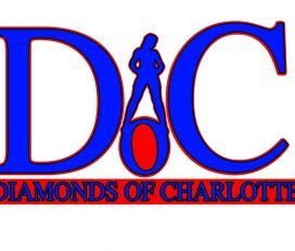 Diamonds of Charlotte