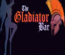 Gladiator Bar