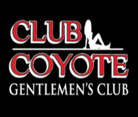 Club Coyote
