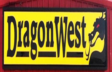Dragon West